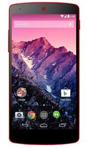 LG Nexus 5 Google D821