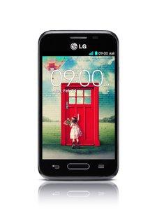 LG Optimus L40 D160