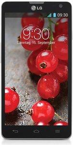 LG Optimus L9 II D605