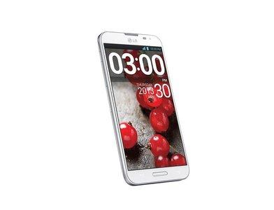 LG Optimus Pro E988