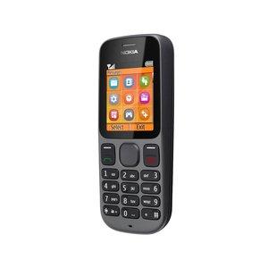 Nokia 100 Phantom