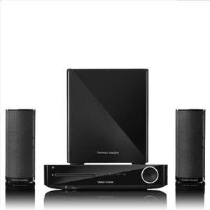 Harman Kardon BDS 375/230-B2