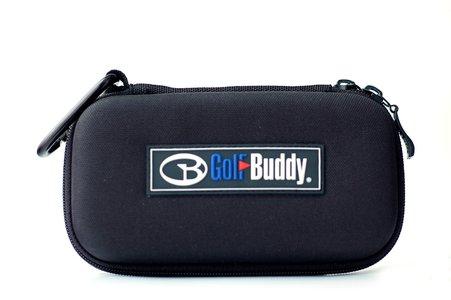 GolfBuddy GB3-CASE-CAR