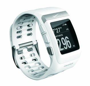 Soportar fuga tarifa  TomTom Nike+ Sportswatch GPS | buyOpinium.com
