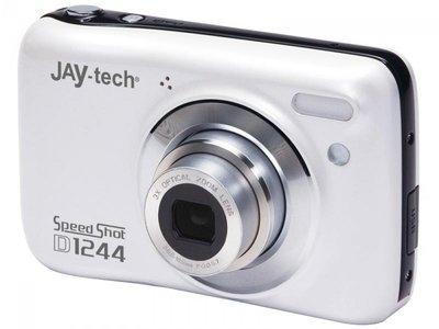 Jay-Tech SpeedShot D1244