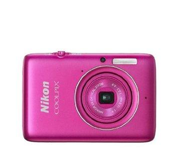 Nikon Coolpix 02