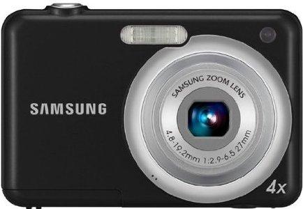 Samsung Smart Camera ES9