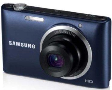 Samsung ST73