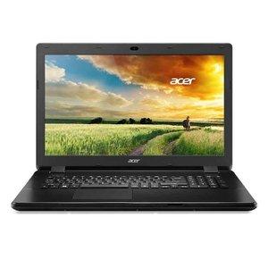 Acer Aspire E5-721