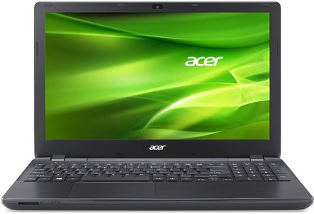 Acer Extensa 2509-P3YU