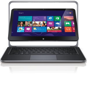 Dell XPS 12 ULT