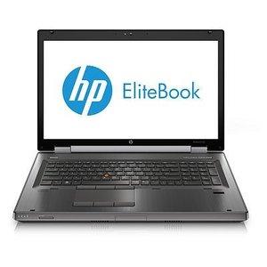 HP EliteBook 8770