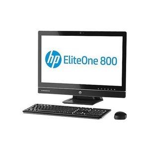 HP EliteOne 800
