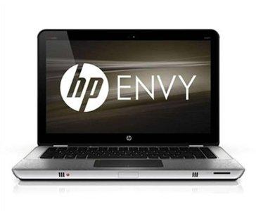 HP Envy 14-1150ES