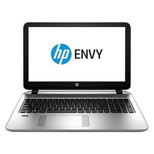 HP Envy 15-K113NL