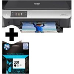 HP Envy 5534 All-in-One Printer