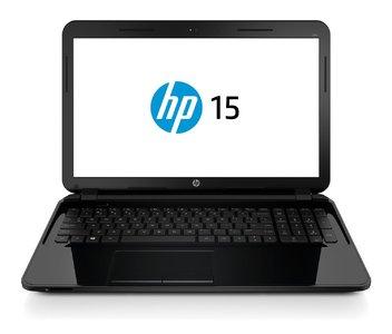 HP Notebook 15-D002SL
