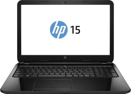 HP Notebook 15-G028NG