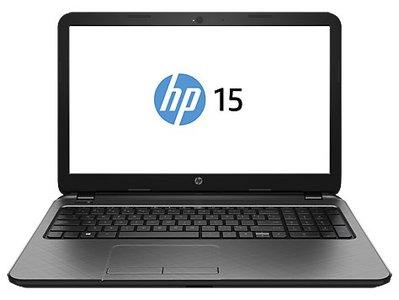 HP Notebook 15-R100NL