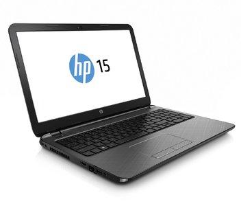 HP Notebook 15-R130NL