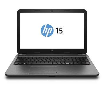 HP Notebook 15-R213NL