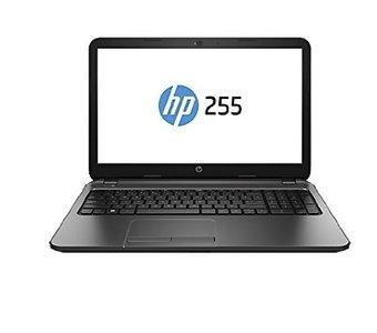 HP Notebook 255