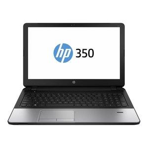 HP Notebook 350
