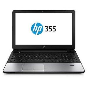 HP Notebook 355