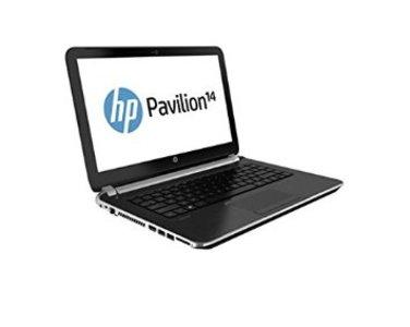 HP Pavilion 14-N202SS
