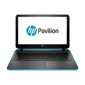 HP Pavilion 15-P257NS