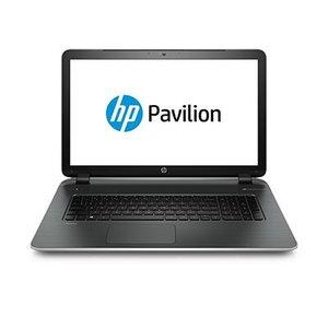 HP Pavilion 17-F145NL