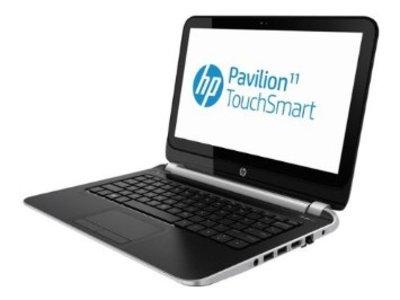 HP Pavilion TouchSmart 11-E000ES TouchScreen