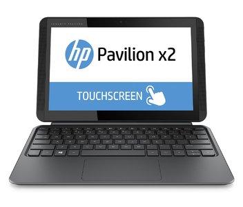 HP Pavilion x2 10-K020NS TouchScreen