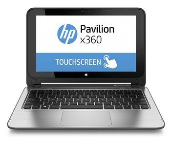 HP Pavilion x360 11-N003NS TouchScreen