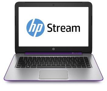 HP Stream 14-Z002NS