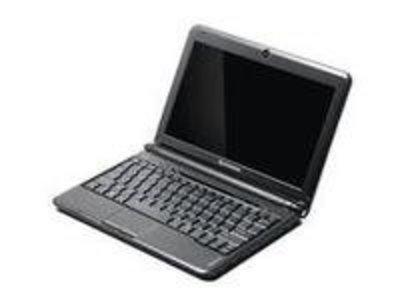 IBM IdeaPad S10-2