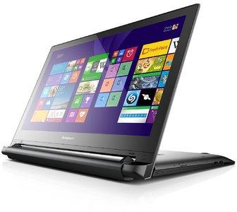 Lenovo Notebook Flex 2