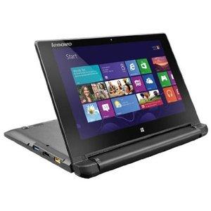 Lenovo Notebook FlexTouch