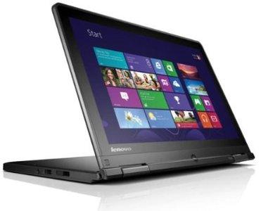 Lenovo ThinkPad Yoga 20CD TouchScreen