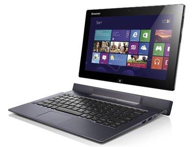 Lenovo Thinkpad Yoga I3