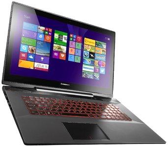 Lenovo Y70-70 TouchScreen