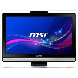 MSI GT72 2QD