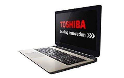 Toshiba Satellite L50-B-23M