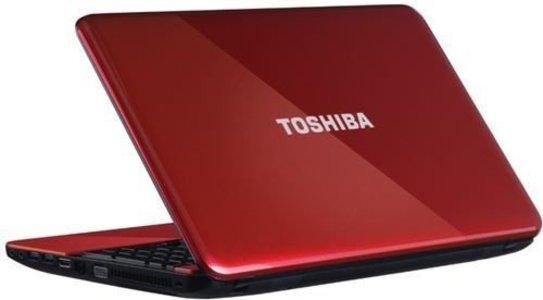 Toshiba Satellite L850-1UZ