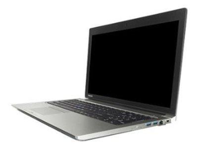 Toshiba Tecra Z50-A-106