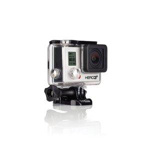 GoPro HERO 3+ Black Edition 12 Mp