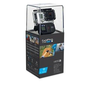GoPro HERO 3 Black Edition 12 Mp